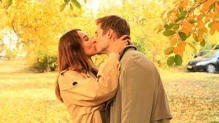 ЛЮБОЙ ПАРЕНЬ ТЕБЯ ПОЦЕЛУЕТ  - ВЕРНЫЙ СПОСОБ КАК  намекнуть парню на поцелуй