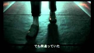 バイオハザード【ダークサイドクロニクルズ】ウィリアムG生物化ムービー