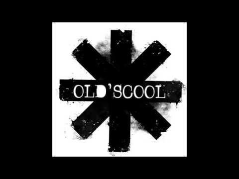 Old School Techno Set (100% vinyl)
