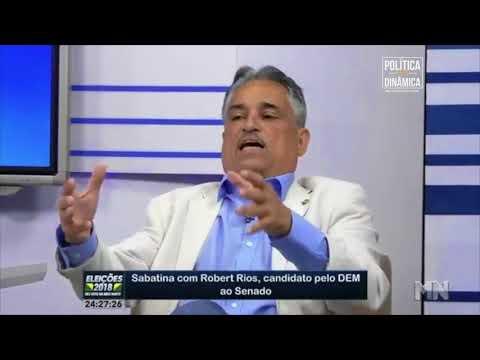 0ff065b6ec665a O PODER ENGOLIU WELLINGTON - Marcos Melo - Política Dinâmica
