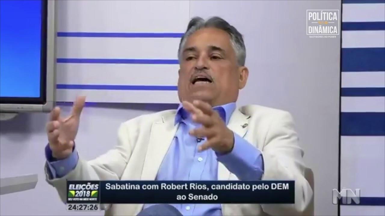 2cce4646ba O PODER ENGOLIU WELLINGTON - Marcos Melo - Política Dinâmica
