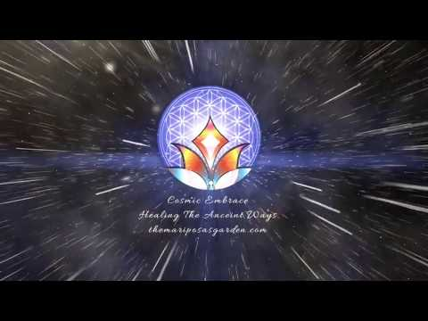 Galactic Journey IV~Moving In Trust~