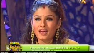 Yamma Yamma Ye Khoobsurat - Shaan 1980 - Amaan Khan - Chak De Bachche