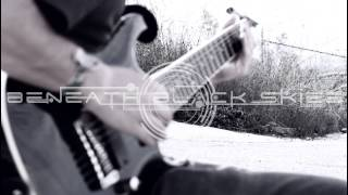 Beneath Black Skies - Skyrush (Introverse Playthrough Preview)