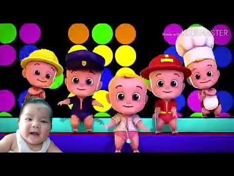 kaboochi-dance-song