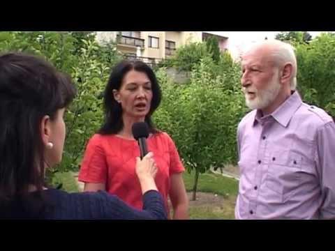 Aromaterapie pro lidi i pro zvířata