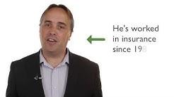 Coversure Insurance, Insurance, Local, Free Advice,Oxford, Oxfordshire