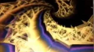 AB Logic - Top Secret