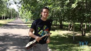 Почему стоит научиться играть на укулеле