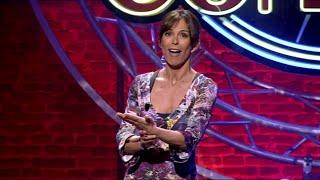 Lydia Bosch: Peluqueras - El Club de la Comedia
