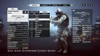 Battlefield 4 Multiplayer Gameplay :: Xbox One TDM