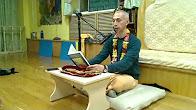 Шримад Бхагаватам 3.33.9-10 - Дамодара Пандит прабху