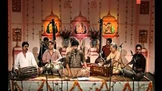 Bhaj Le Ram Naam Sukh Dham Ajit Kadkade I Bhaktimala Bhajans