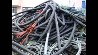 Сдача металлолома(Наша компания осуществляет прием лома черных и цветных металлов в Санкт-Петербурге, ул Калинина д.39,подробн..., 2016-03-27T16:08:49.000Z)