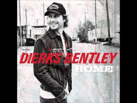 Dierks Bentley - Gonna Die Young (lyrics in description)