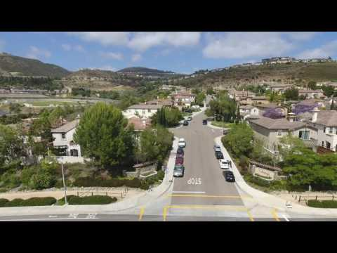 CALISTOGA NEIGHBORHOOD- SAN ELIJO HILLS HOMES FOR SALE?