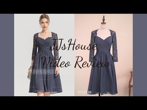 fabulous-a-line-cocktail-dresses---jj's-house