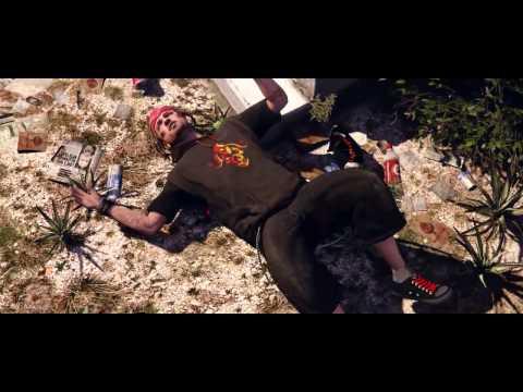 Grand Theft Auto V - Video