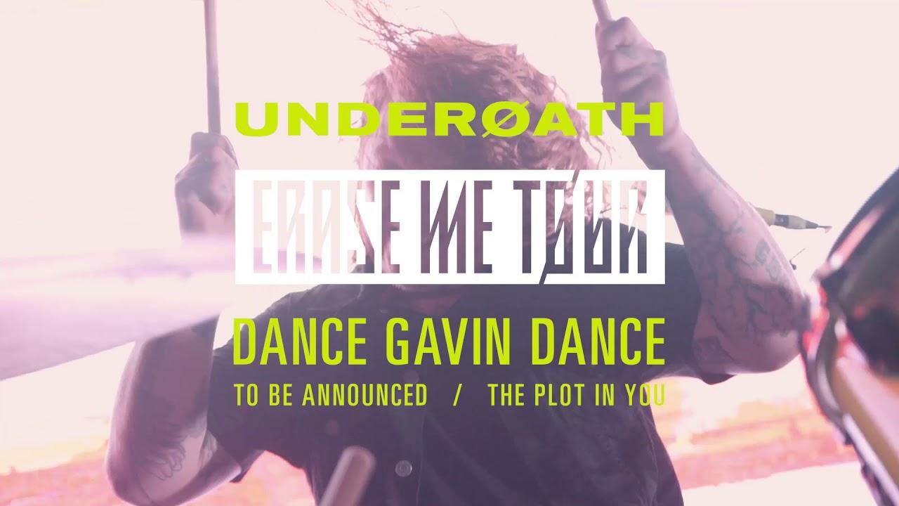 underoath-erase-me-tour-promo