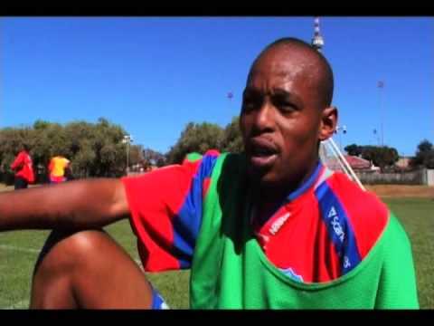 Love PSL Stars of Africa