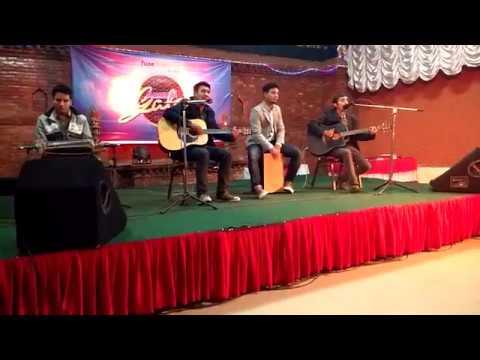 Old Nepali Songs Mashup - Lekali Hey, Samjhana Birsana, Mohani Lagla ...