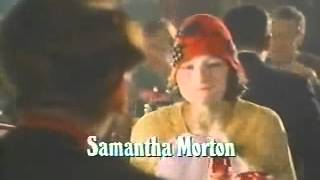 Sweet and Lowdown (1999) Trailer