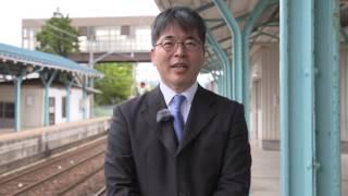 Week3 顧客理解の方法 3-2.観察 thumbnail