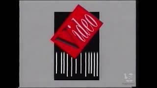 Hanna Barbera Productions/Video Colección (1979/1986)