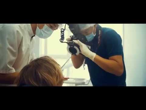 Центр стоматологии Art Smile в Улан-Удэ
