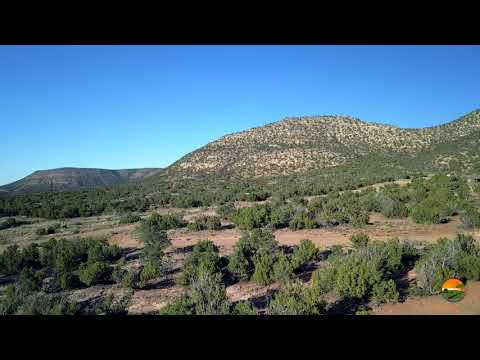 20 Acres Mountaineer, New Mexico. Torrance county land for Sale