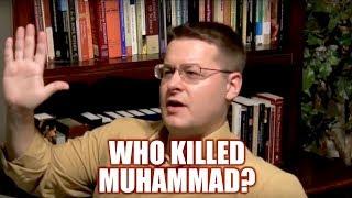 Who Killed Muhammad?