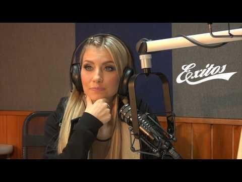 Unión Radio | Preventa 2017