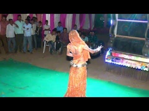 Gume tera gagra|| स र र र घुमे तेरा घागरा || letest dance Performance haryanvi song 2018 choreograph