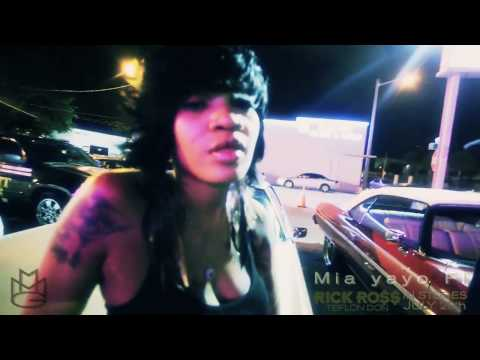 Rick Ross - 300 Soldiers (Official Video) + Download.mp4