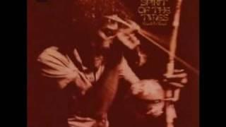 Dom um Romao - Ponteio - Rare Latin Jazz