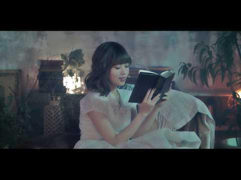 Youtube: Kimi no Namae / Chiai Fujikawa