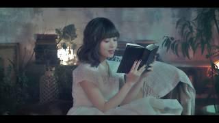 きみの名前 / 藤川千愛 (「盾の勇者の成り上がり」エンディングテーマ)Music Video (''The Rising of the Shield Hero'' Ending Theme )