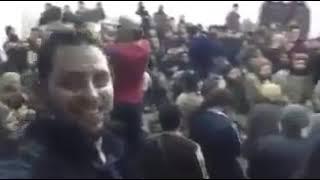 Mujahidin seluruh dunia sdah berkumpul di rohingya