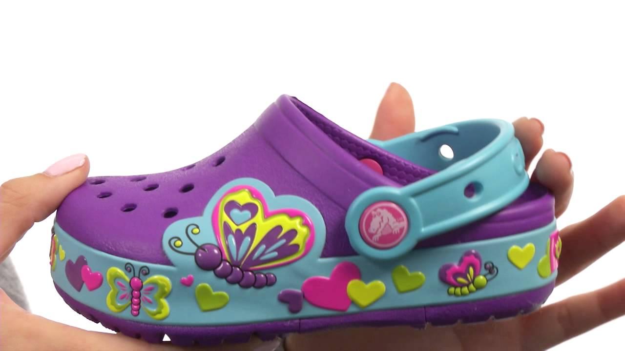 kid croc