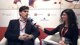 Stimoli ed esperienze: ricerche di neuromarketing | Maurizio Mauri