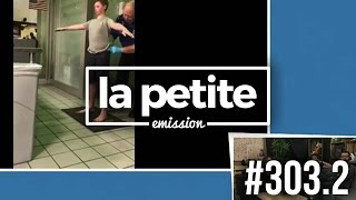 La Vidéo Chelou - La Petite Emission #303.2