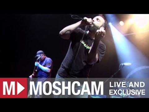 Clutch - Burning Beard | Live in Sydney | Moshcam mp3