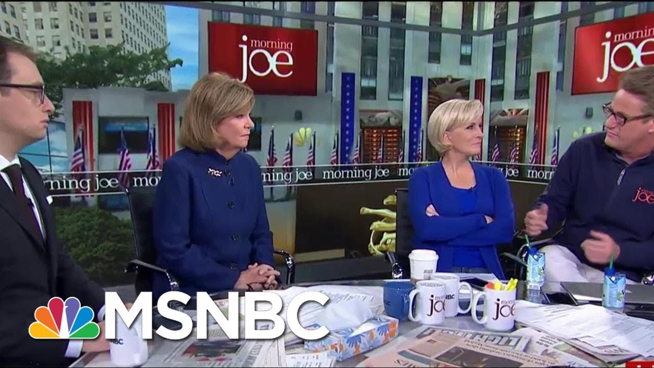 vanity-fair-report-paints-troubling-white-house-picture-morning-joe-msnbc