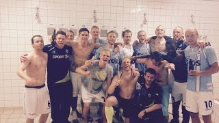 Highlights: SøndejyskE 1 - 1 FC Vestsjælland (24.05.2015