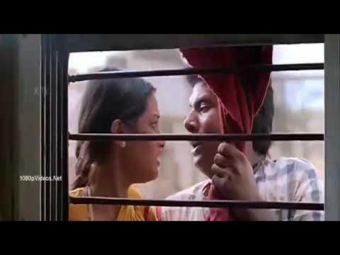 Taj mahal movie whatsapp status