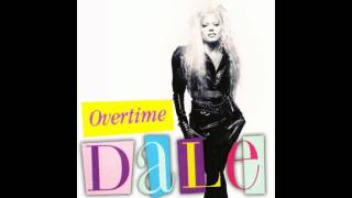 Watch Dale Overtime video