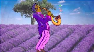 Японский саксофон- красивая мелодия, красивое видео.(Смотрите, слушайте и наслаждайтесь! Картинки и фото взяты из интернета в свободном доступе., 2015-10-27T08:09:35.000Z)