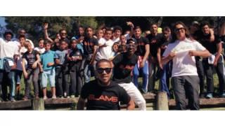 Смотреть клип Elams - Mets Les Gants