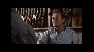 Comparación de doblaje Terminator 1 (1984)