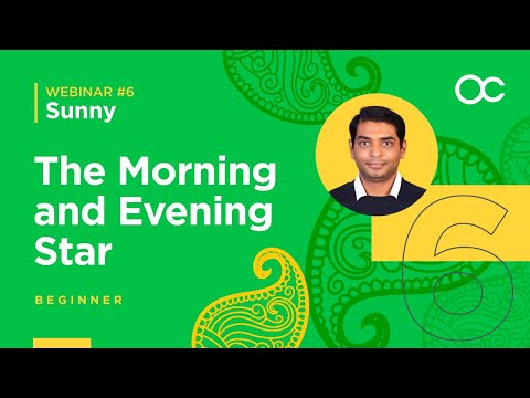 #6:-the-morning-and-evening-star-candlestick-pattern